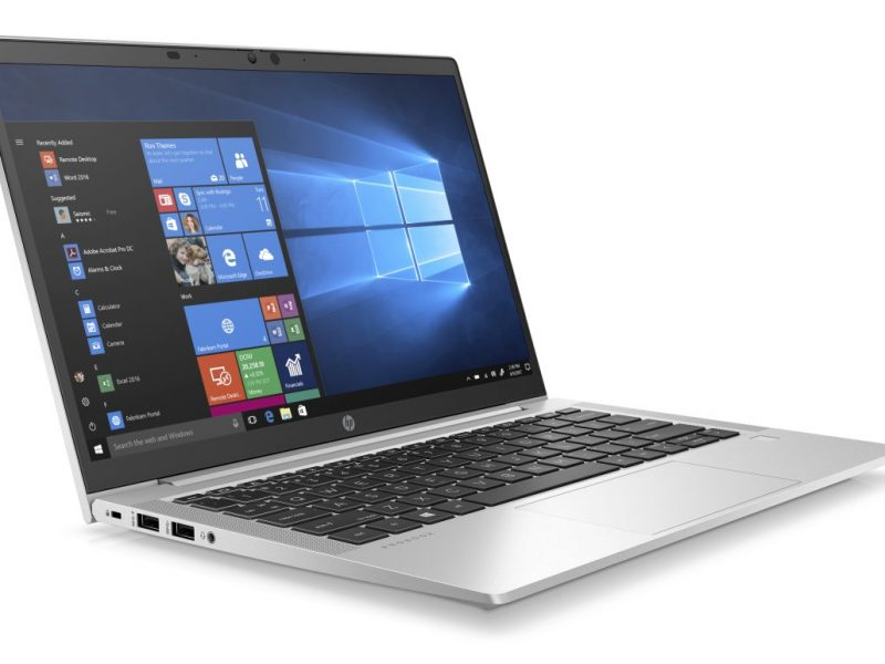 HP ProBook 635 Areao G7