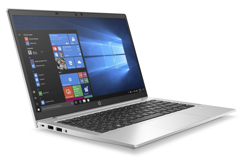 HP ProBook 635 Areao G7