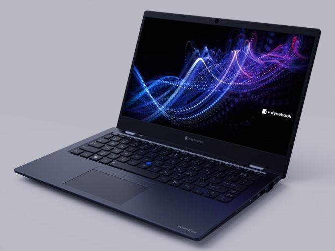 Dynabook Portégé X30L-J