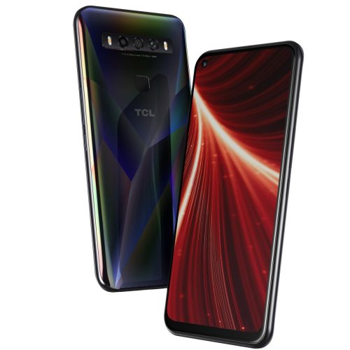 TCL launches Verizon's most affordable 5G smartphone yet