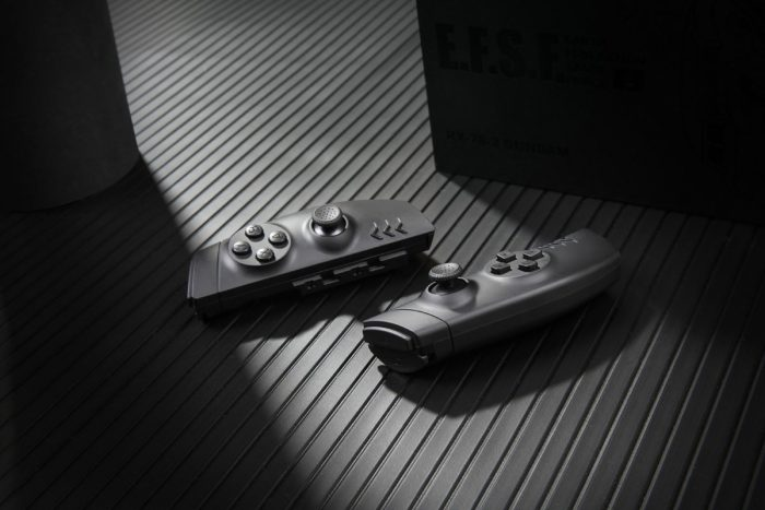 Mini portátil para juegos OneGx1 Pro ahora disponible por $ 1360 y más