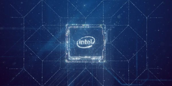 Intel (INTC) Q4 earnings beat despite lower revenue
